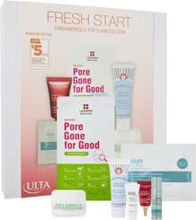 [STOREBOX] Ulta Fresh Start Kit