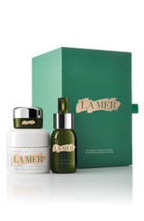 La Mer The Moisture Intensive Collection