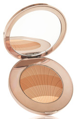 La Mer Soleil The Bronzing Powder