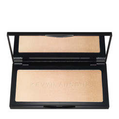 Kevyn Aucoin The Neo-Highlighter in Sahara