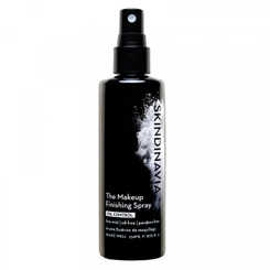 Skindinavia The Makeup Finishing Spray - Oil Control (8oz)