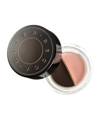 Becca Shadow & Light Brow Contour Mousse in Mocha