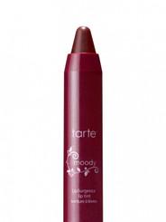 Tarte Lipsurgence Lip Tint in Moody