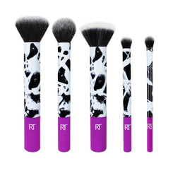Real Techniques Your Picks: Berlin Brush Set