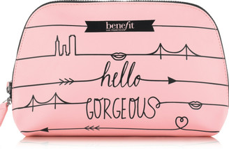 Benefit 'Hello Gorgeous' Bag