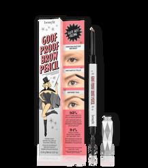 Benefit Goof Proof Eyebrow Pencil in 02 Light