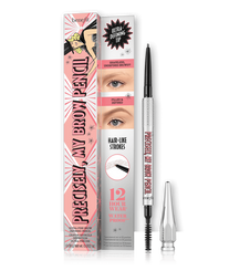 Benefit Precisely, My Brow Pencil in 02 Light