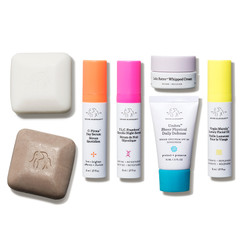 Drunk Elephant The Littles 7-Pc Kit