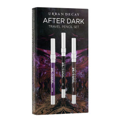 Urban Decay After Dark Travel Pencil Set