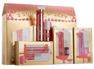 Benefit 3 Scoops O' Sexy Gift Set