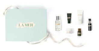 La Mer Special Edition Discovery Set