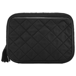 Sephora Collection The Weekender Travel Bag