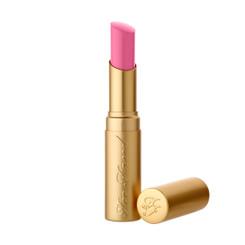 Too Faced La Creme Lip Cream Lipstick in Razzle Dazzle Rose