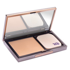 Urban Decay Naked Skin Powder Foundation in Light/Warm