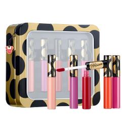 Sephora Collection x Disney Minnie-ature Cream Lip Stain Set