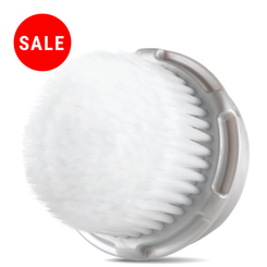 Clarisonic Cashmere Cleanse Brush Head