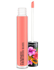 Mac Fruity Juicy Cremesheen Glass in Cha-Cha-Cha