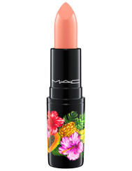 Mac Fruity Juicy Lipstick in Shy Girl