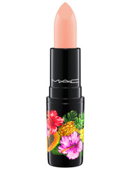 Mac Fruity Juicy Lipstick in Calm Heat