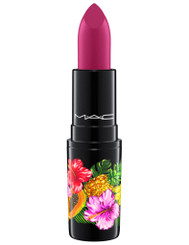 Mac Fruity Juicy Lipstick in Si, Si, Me!