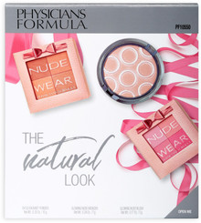 Physician's Formula The Natural Look Kit