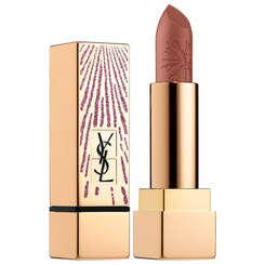 YSL Rouge Pur Couture Dazzling Lights Edition Lipstick in Le Nu