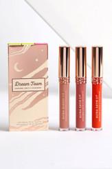 Colourpop x Kathleen Lights Lip Bundle in Dream Team