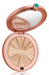 Estee Lauder Bronze Goddess Illuminating Powder Gelée in Heat Wave