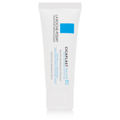 La Roche Posay Cicaplast Baume B5 Skin Balm