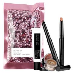 Pat McGrath Labs Lust 004 Lipstick Kit in Flesh