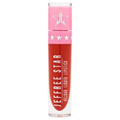 Jeffree Star Velour Liquid Lipstick in Wifey