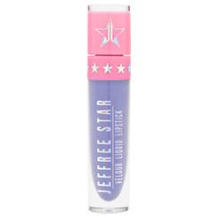 Jeffree Star Velour Liquid Lipstick in Diamond