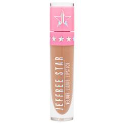 Jeffree Star Velour Liquid Lipstick in Baby Daddy