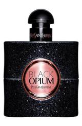 YSL Black Opium Eau de Parfum (3oz)