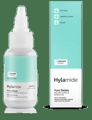 Hylamide Finisher Series: Pore Delete