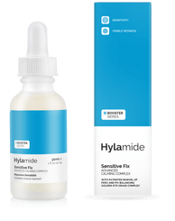 Hylamide Booster Series: Sensitive Fix