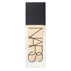 Nars All Day Luminous Weightless Foundation in Punjab