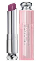 Dior Addict Lip Glow in Berry