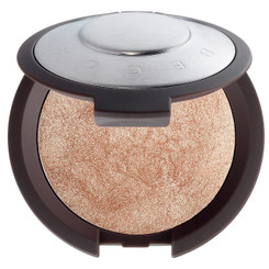 Becca Shimmering Skin Perfector Pressed in Opal