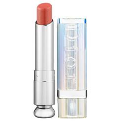 Dior Addict Lipstick in Delice