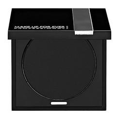 MUFE Eyeshadow in Black