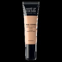 MUFE Full Cover Concealer in 5 Vanilla