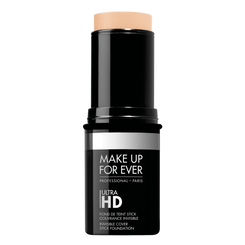 MUFE Ultra HD Invisible Cover Stick Foundation in Y215