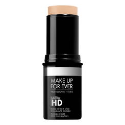 MUFE Ultra HD Invisible Cover Stick Foundation in Y225