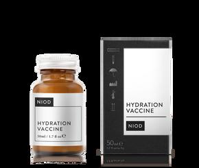 NIOD Hydration Vaccine