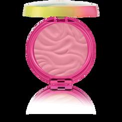Physician's Formula Murumuru Butter Blush in Rosy Pink