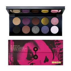 Pat McGrath Mothership III Subversive Eye Palette