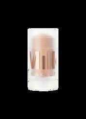 Milk Makeup Luminous  Blur Stick Matte Primer