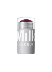 Milk Makeup Lip + Cheek Stick in Quickie
