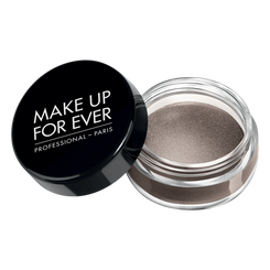 MUFE Aqua Cream in Steel